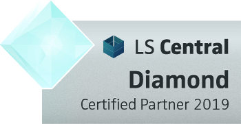 LS-Central-Diamond.png